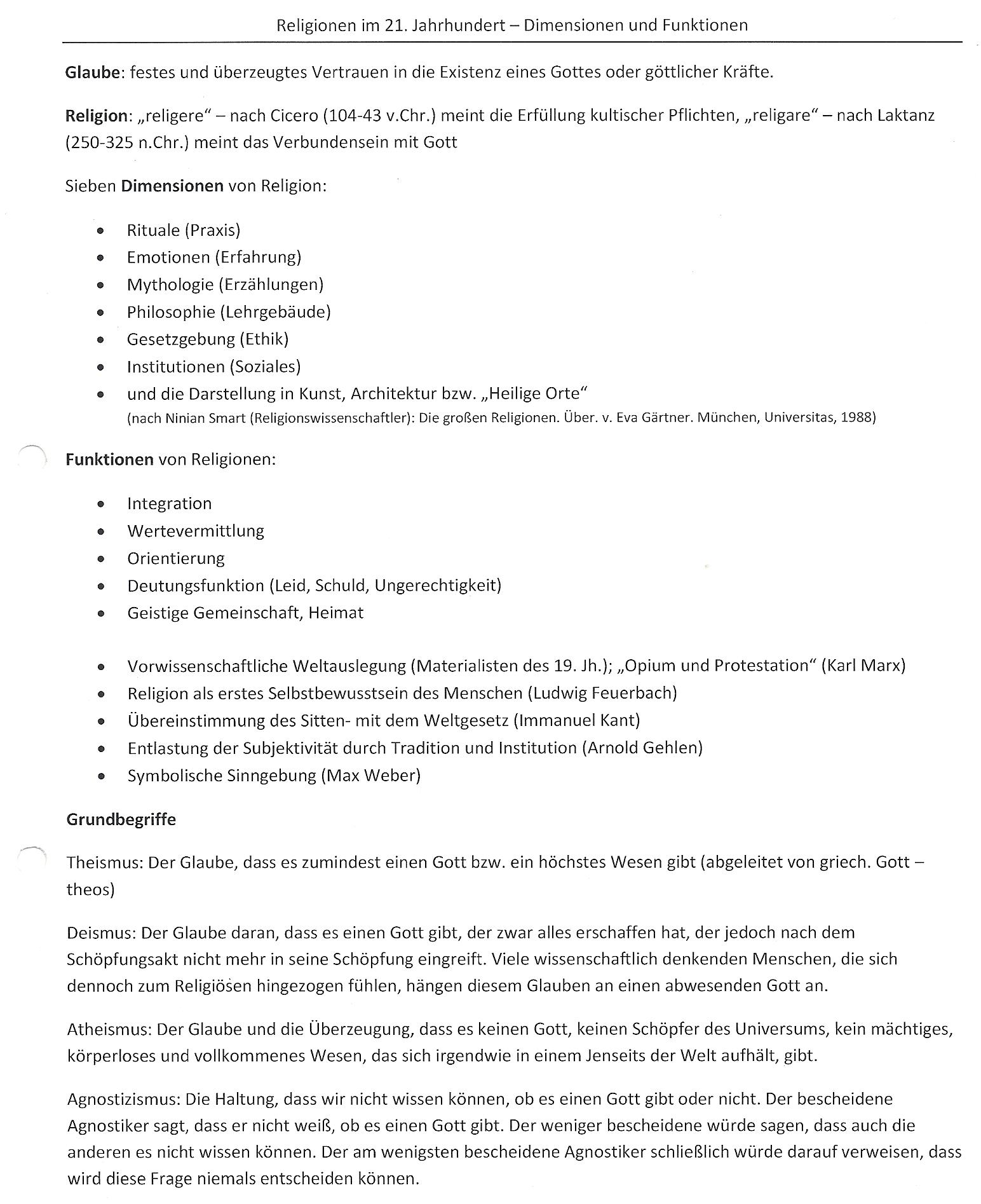 Allgemein – Seite 4 – Ethikblogs